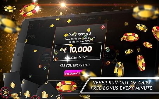 Us mobile casino app
