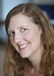 Amy Struckmeyer