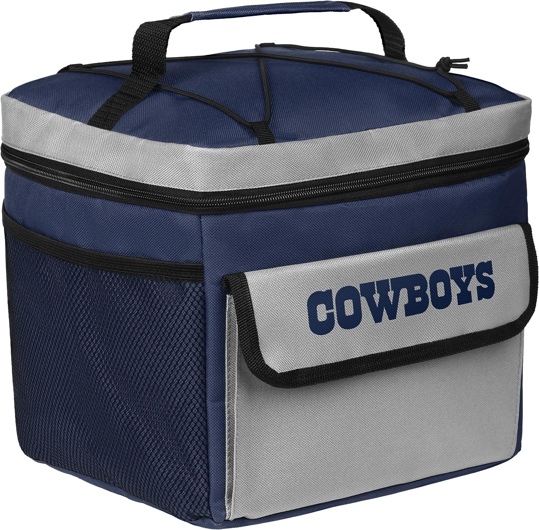 FOCO NFL BUNGIE Cooler