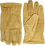 Carhartt Men's Leather Fencer Work Glove