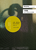 小夜曲——音乐与黄昏五故事集 (2017年诺贝尔文学奖得主石黑一雄作品)