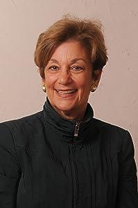 Deborah Kaplan Polivy PhD