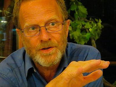 David Mason
