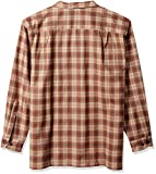 Pendleton Men's Classic Fit Long Sleeve Board