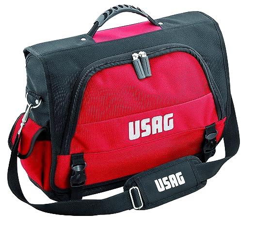 15 opinioni per USAG 007 RV U00070033 Borsa per Utensili e PC