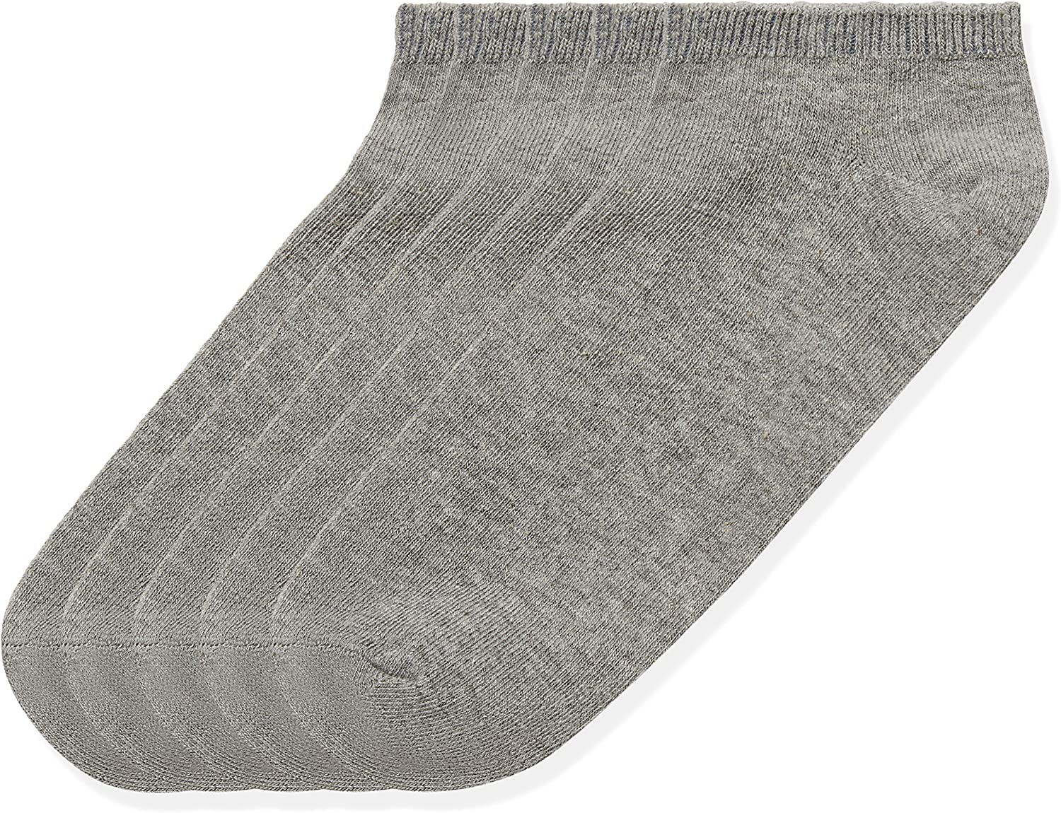 Calcetines Invisbles para Mujer Pack de 5 Marca find