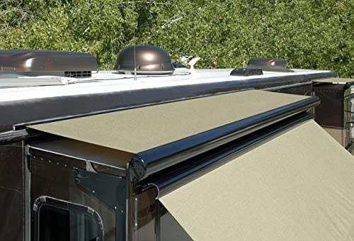 Carefree (UQ0770025) SideOut Kover III Awning