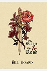 The Dagger and the Rose Kindle Edition