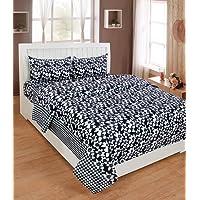 Home Elite Tops Selling Bedsheet