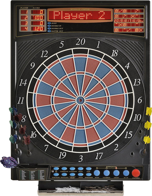 Dartona JX 2000 Turnier Pro