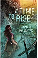 A Time to Rise (Out of Time) Paperback