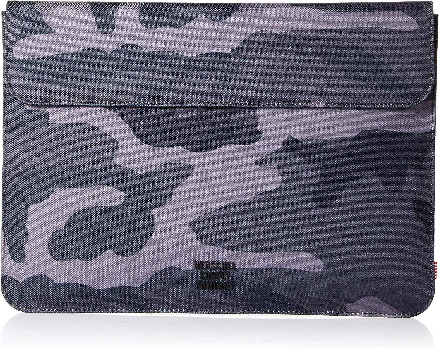 Herschel Men's Spokane Sleeve for MacBook/Ipad