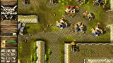 Knights and Merchants - The Shattered Kingdom + The Peasants Rebellion [Download]