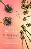 The Refugees (English Edition)