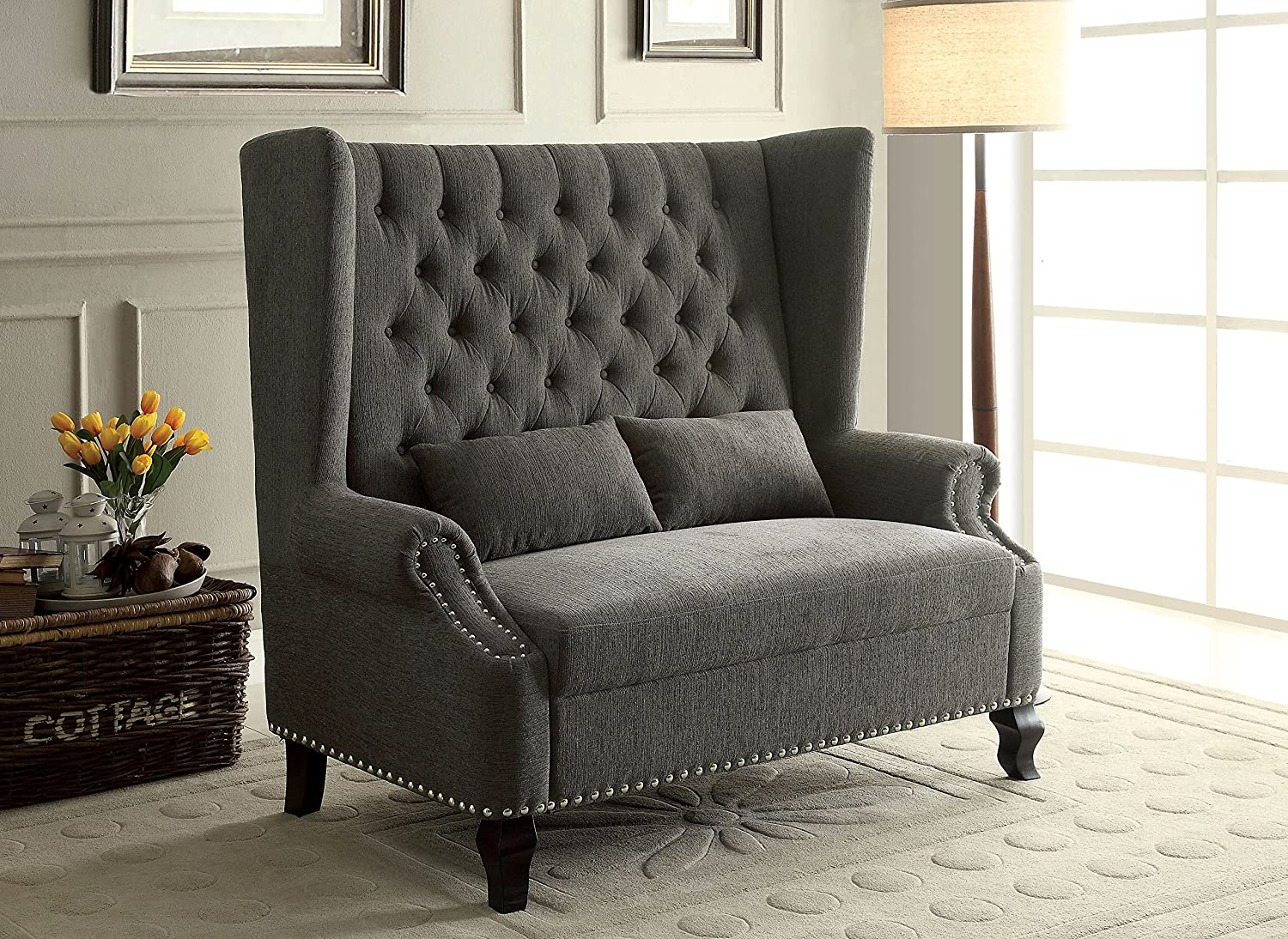 size sets tall wood and john couches traditional sofa inspiring bed lewis light plastic cotton costly arms flared for country average loveseats slipcovers faux back awe loveseat dark red reclining vinyl split black cushion leather linen stone breathtaking