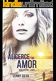 Alicerce do Amor (Destino Livro 1)