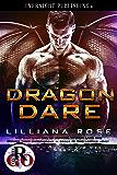 Dragon Dare