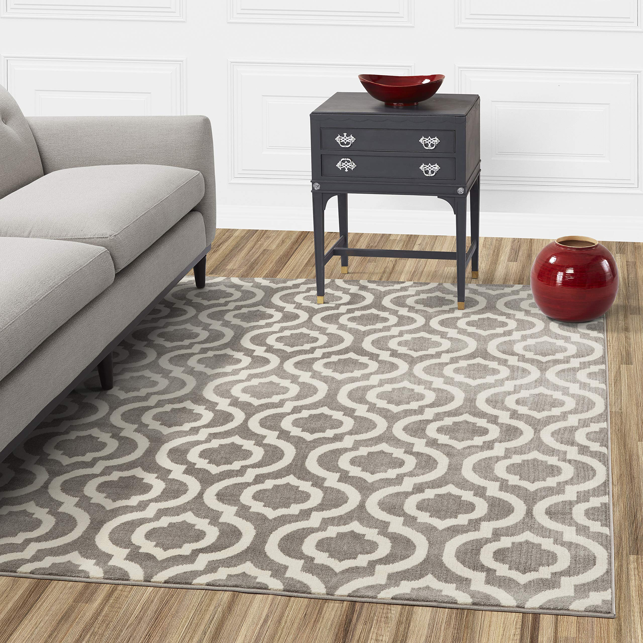 Clearance Rugs Amazon Com