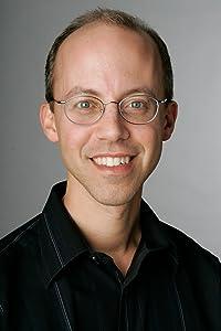 Alec Robert Levenson