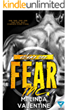 Fear Inc Volume 1
