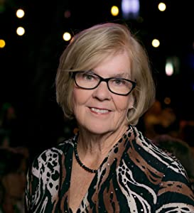 Judy Swinson