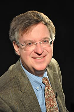 Richard Stiennon