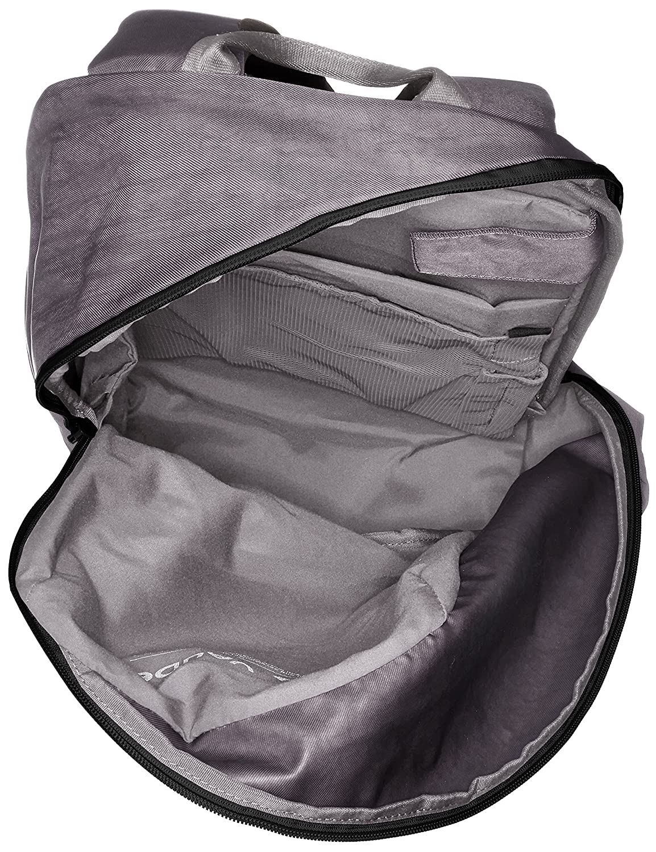 Vaude Omnis Omnis Omnis DLX 22 Rucksack B072HZVWVF Daypacks Bestellung willkommen 67e50e