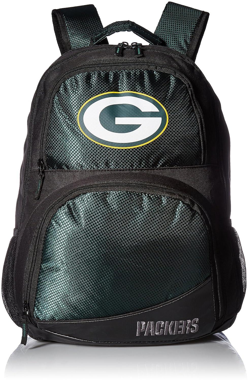 【爆買い!】 Green High Bay Backpack Packers NFL High Green End Backpack B00DZ465BQ, カワニシマチ:703dcb69 --- vanhavertotgracht.nl