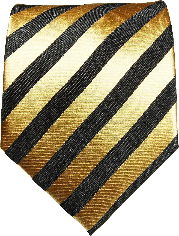 Boutons de manchette 563 Paul Malone Cravate Rouge Argent SOIE POCHETTE