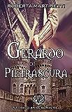 Gerardo di Pietrascura