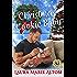 Christmas Cookie Baby (SEAL Team: Holiday Heroes Book 1)