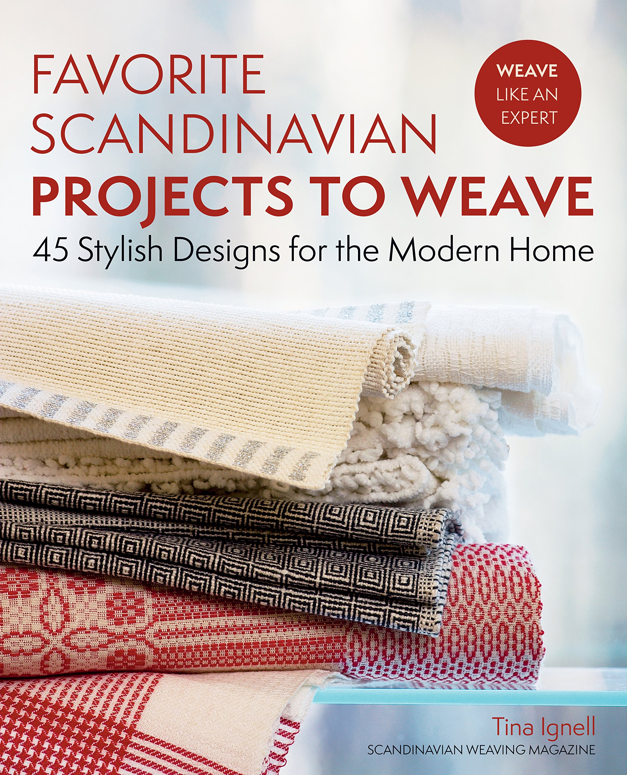 45 Stylish Designs for the Modern Home Favorite Scandinavian Projects to Weave