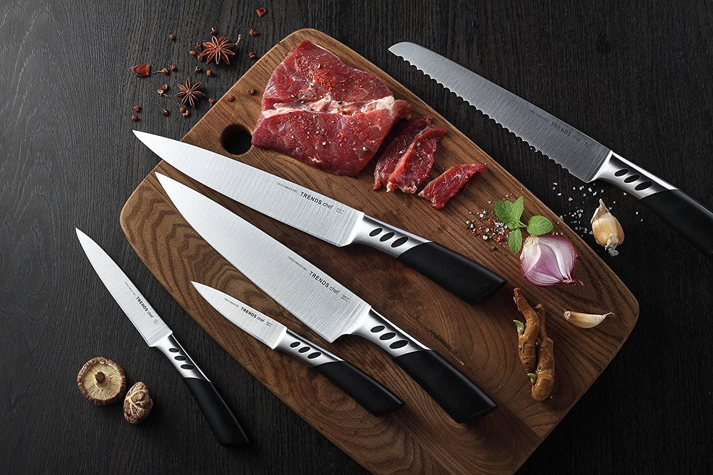 Best cheap knives