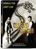 Chasing the Dragon [DVD]