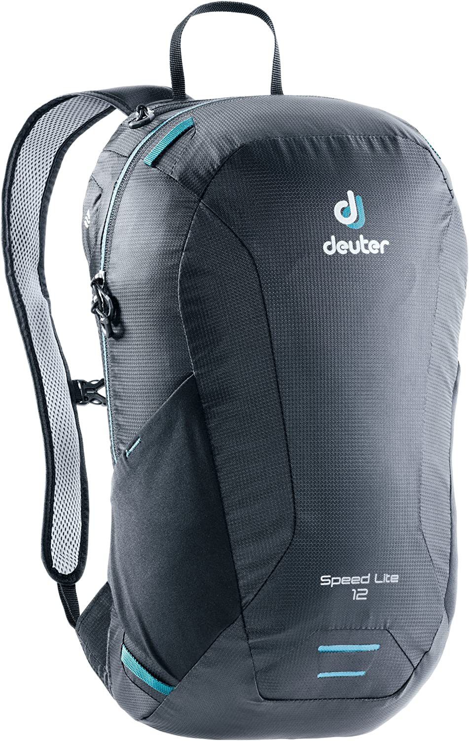 Deuter Unisex Speed Lite 12