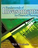 Fundamentals of Investments for Financial Planning