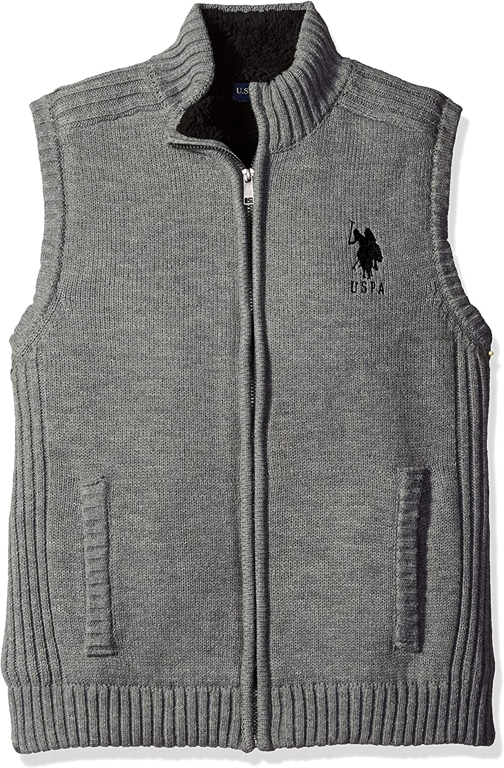 Brixton Mens Crowich 3//4 Sleeve Slim Fit Thermal Henley