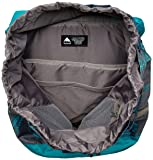 Burton Tinder Backpack, Tropical Print