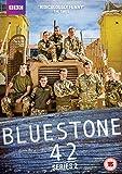 Bluestone 42 - Series 2 [DVD]