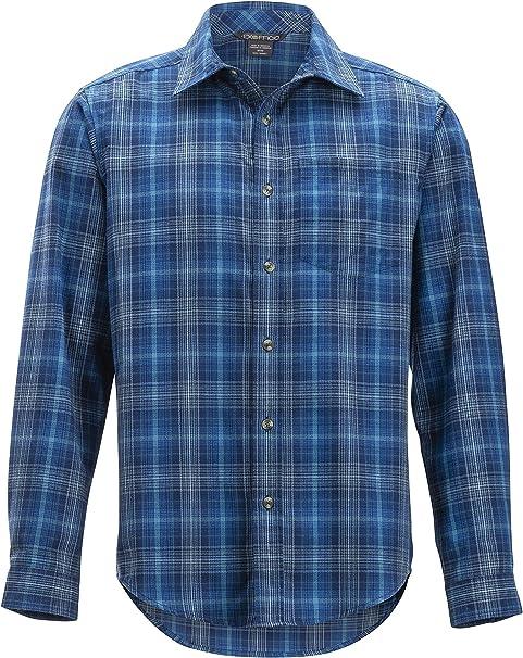 ExOfficio Arezzo Dobby Ombrebutton Down Shirts