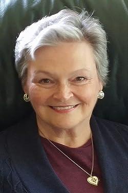 Cathy Gohlke