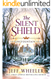 The Silent Shield (The Kingfountain Series Book 5) (English Edition)