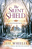 The Silent Shield (Kingfountain Book 5) (English Edition)