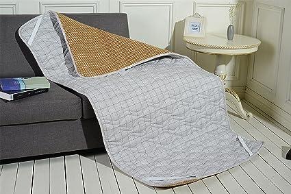 Amazon.com: Brand New Multi-functional mattress,Japanese ...
