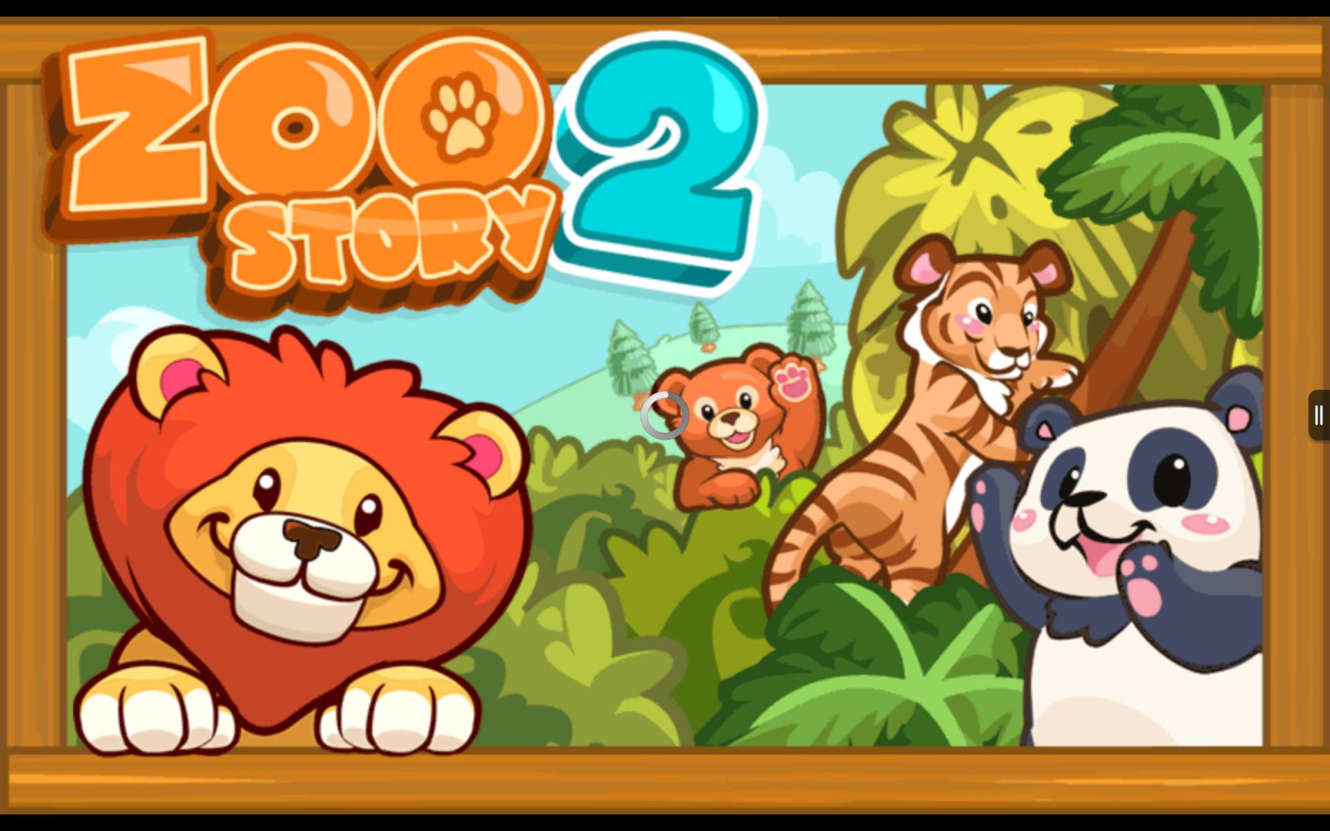 Zoo Staffel 2 Amazon