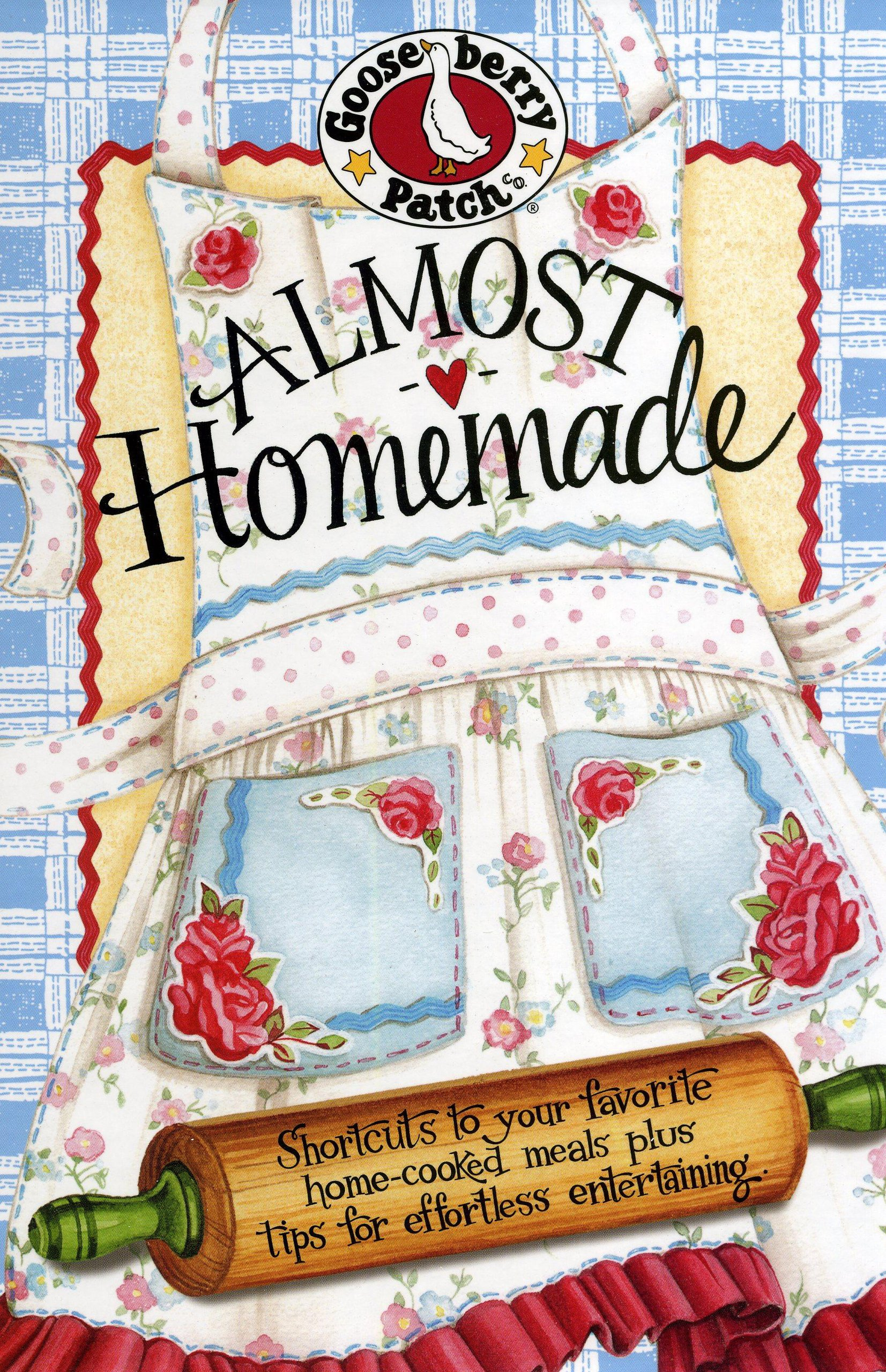 Homemade Book Cover Ideas ~ Homemade cookbook cover ideas pixshark images