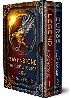Whill of agora epic fantasy bundle books 1 4 whill of agora ravenstone the complete saga fandeluxe Gallery
