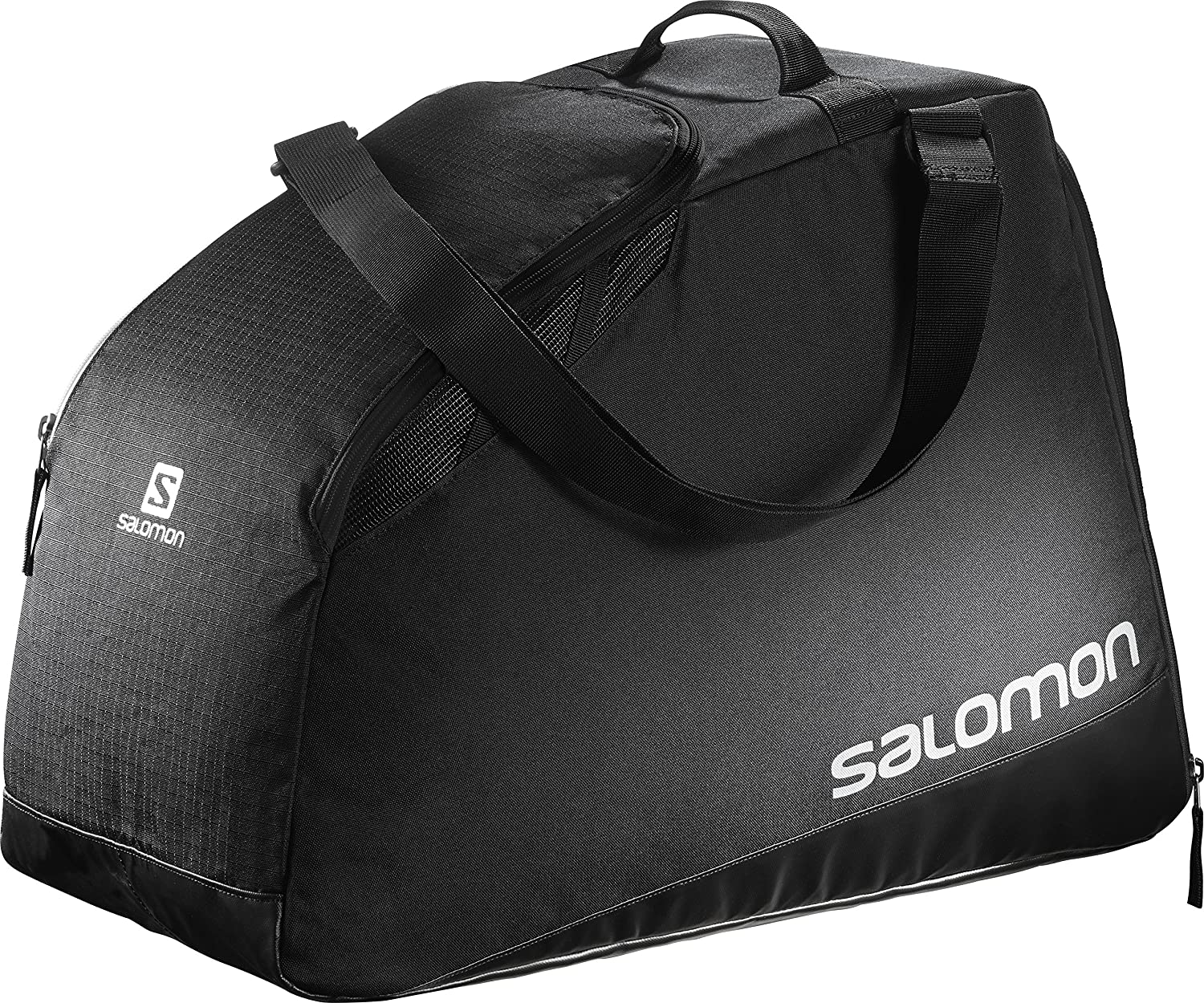 02f5bc0809a1 Salomon Extend Max Gearbag Ski Bag