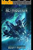 Retribution (The Long Haul Book 2)