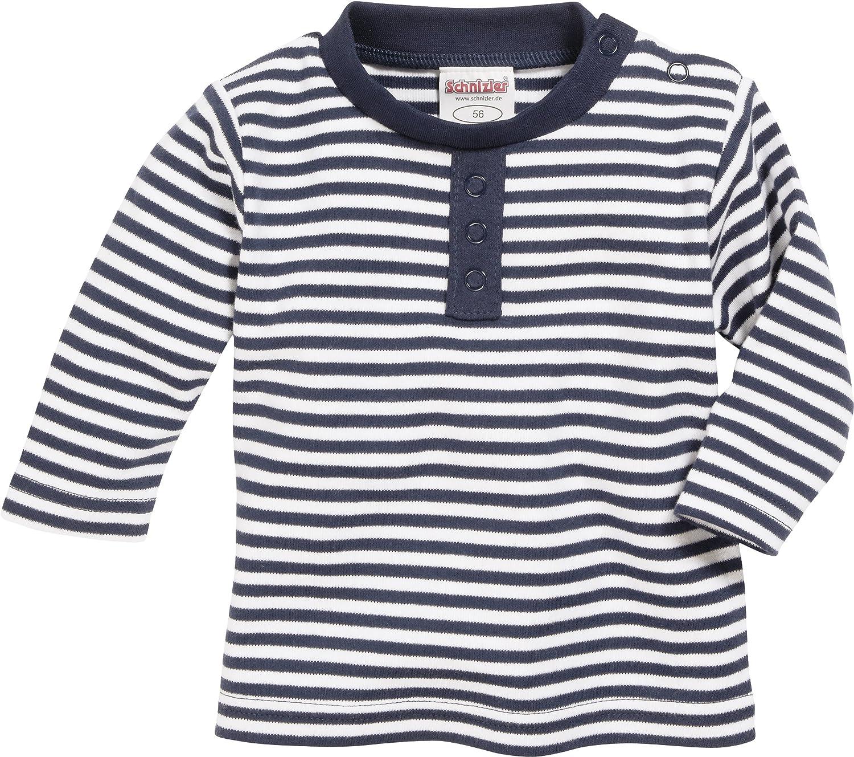 Schnizler Unisex Baby Sweatshirt